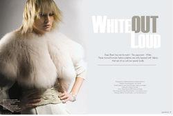 Opulence Magazine