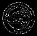 ESTRA-logo__1_-removebg-preview.png
