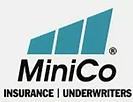 minico_edited.webp