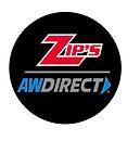 Zips.png