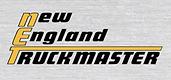 NE Truckmaster.png