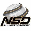 NSD.jpg