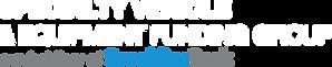 SVEG-logo (1).png