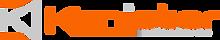 Kanister_Logo.png
