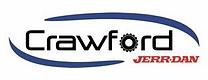 crawford-logo.webp