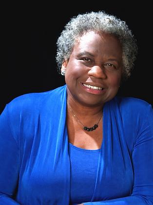 Georgia S. McDade, PhD.png