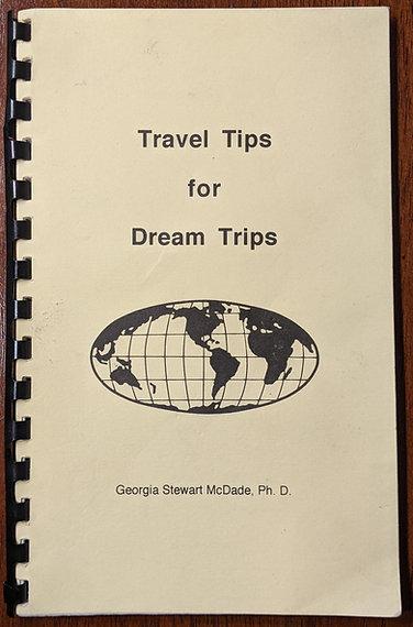 Travel Tips for Dream  Trips