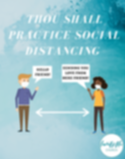 22x28 Social Distancing Poster.png