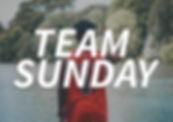 TeamSundayWebsite.jpg
