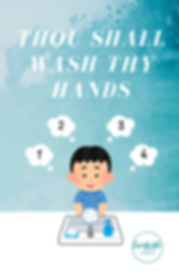 11x17 Wash Hands Poster.png