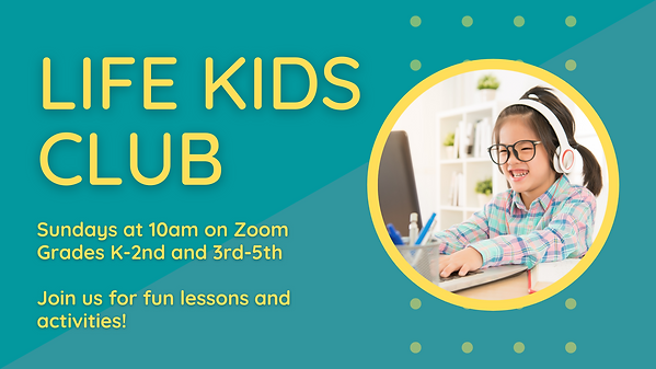 Life Kids Club (1).png