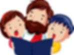 netclipart.com-father-and-child-clipart-