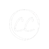 Logo-Icon-for-colton.png