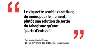Le Monde - Article 6.png