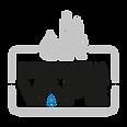Logo-Buraliste-de-la-vape.png
