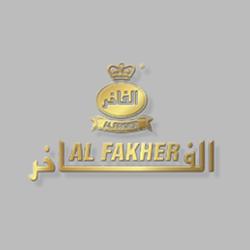Icone Al Fakher
