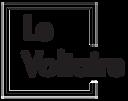 Logo Le Voltaire.png