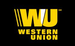 Western-Union-logo2