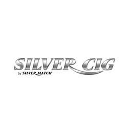SilverCig