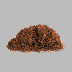 Tabac small2