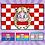 Thumbnail: Caramel Malt Flag