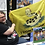 Thumbnail: I Don't Know You Bobby Hill Flag