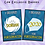 Thumbnail: FursonaCon Exclusive Badges