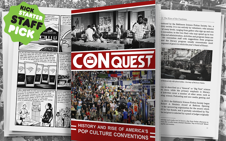 conweb05.png