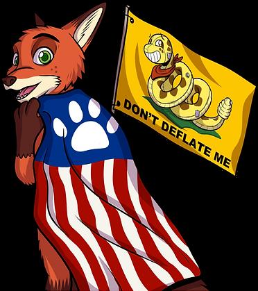 furry flag design.png