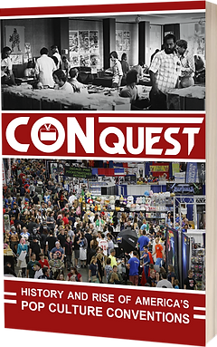 con banner cover.png