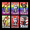 Thumbnail: Gay For Badges and Others