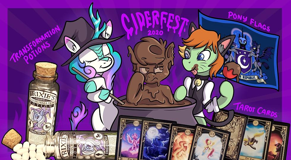 wix ciderfest 01.png
