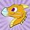 Thumbnail: Dragon in Mask (Con Mascots)