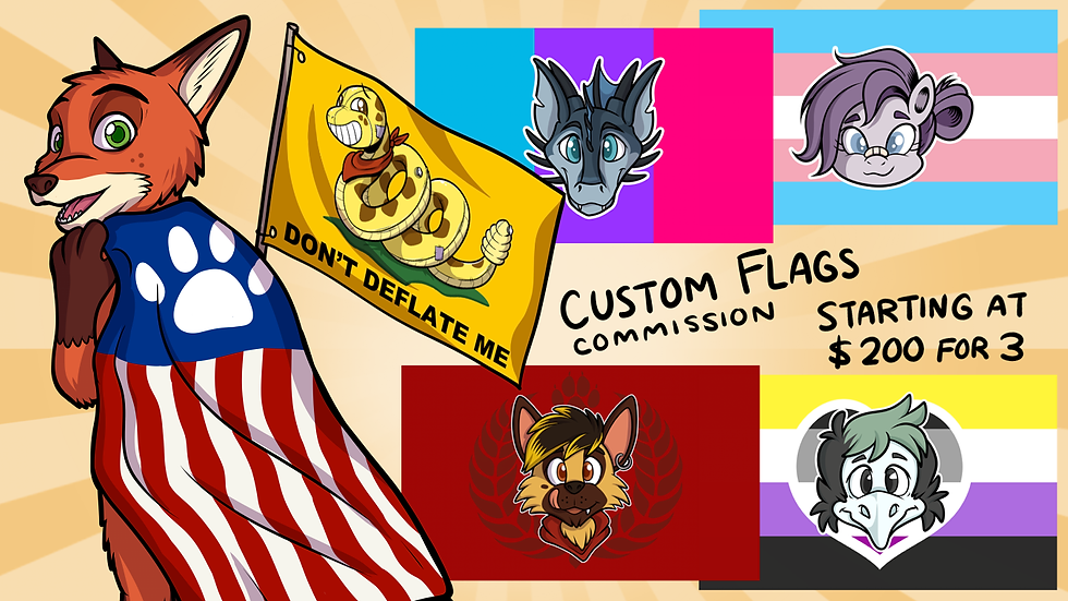 flags snad shirt 2a.png