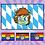 Thumbnail: Barley Tender Flag