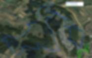 Streckenplan gesamt.png