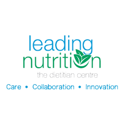 Leading Nutrition