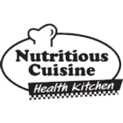 Nutritious Cuisine – Your Aged Care Needs Answered