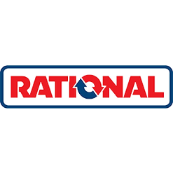 RATIONAL – Advanced Cook And Chill