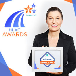 Nominations Now Open – 2021 HLAC Awards