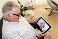 Smiling-Nurse-Assisting-Senior-Products-