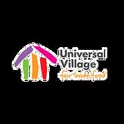 Universal Village