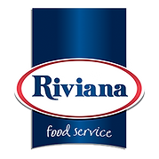 Riviana Food Service – Quality Food, Consistent Supply