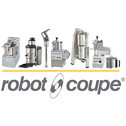 Robot Coupe – World Leader In Food Preparation Equipment