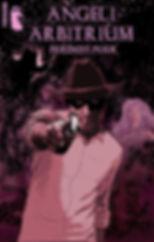 cover-imagewix.jpg