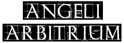 comic logo1.jpg