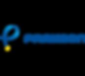 Parkeon-Logo1.png