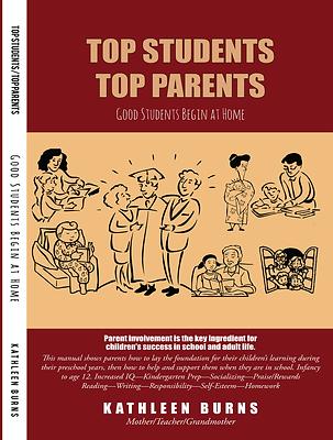 Top Students Top Parents