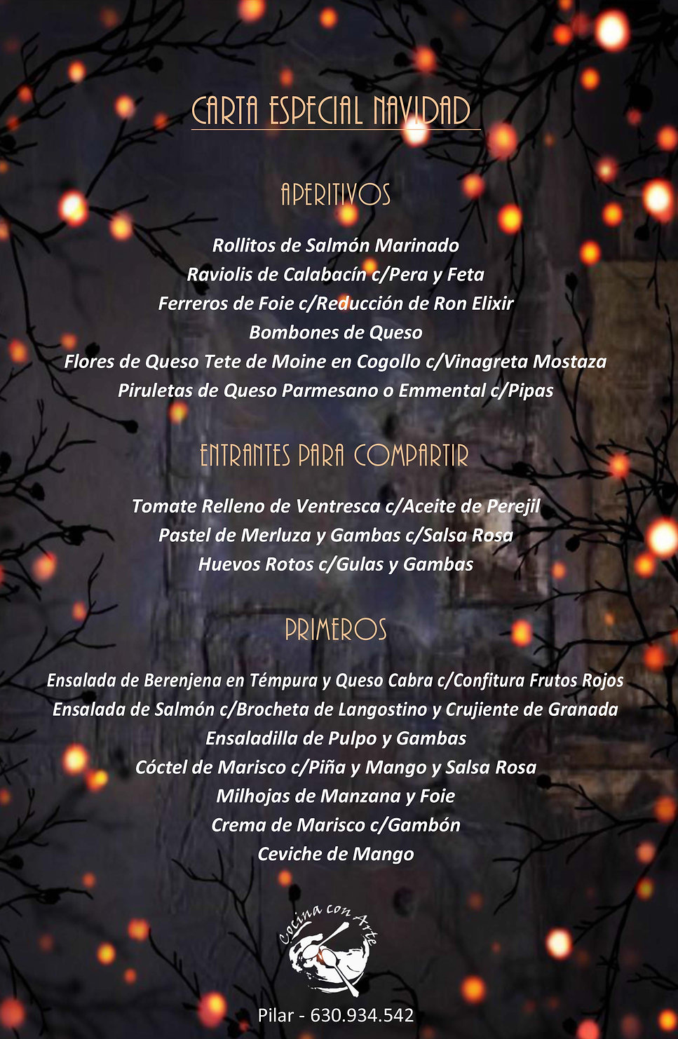 CARTA SELECCION ESPECIAL NAVIDAD_Página_