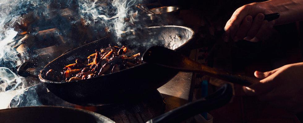 cocinando 2.jpeg